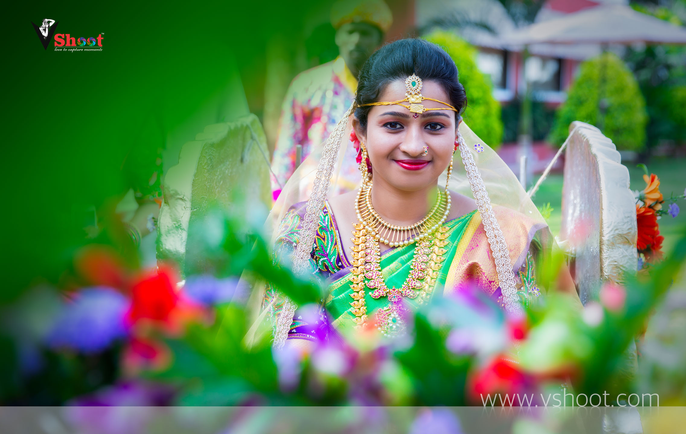 vshoot-wedding-photography