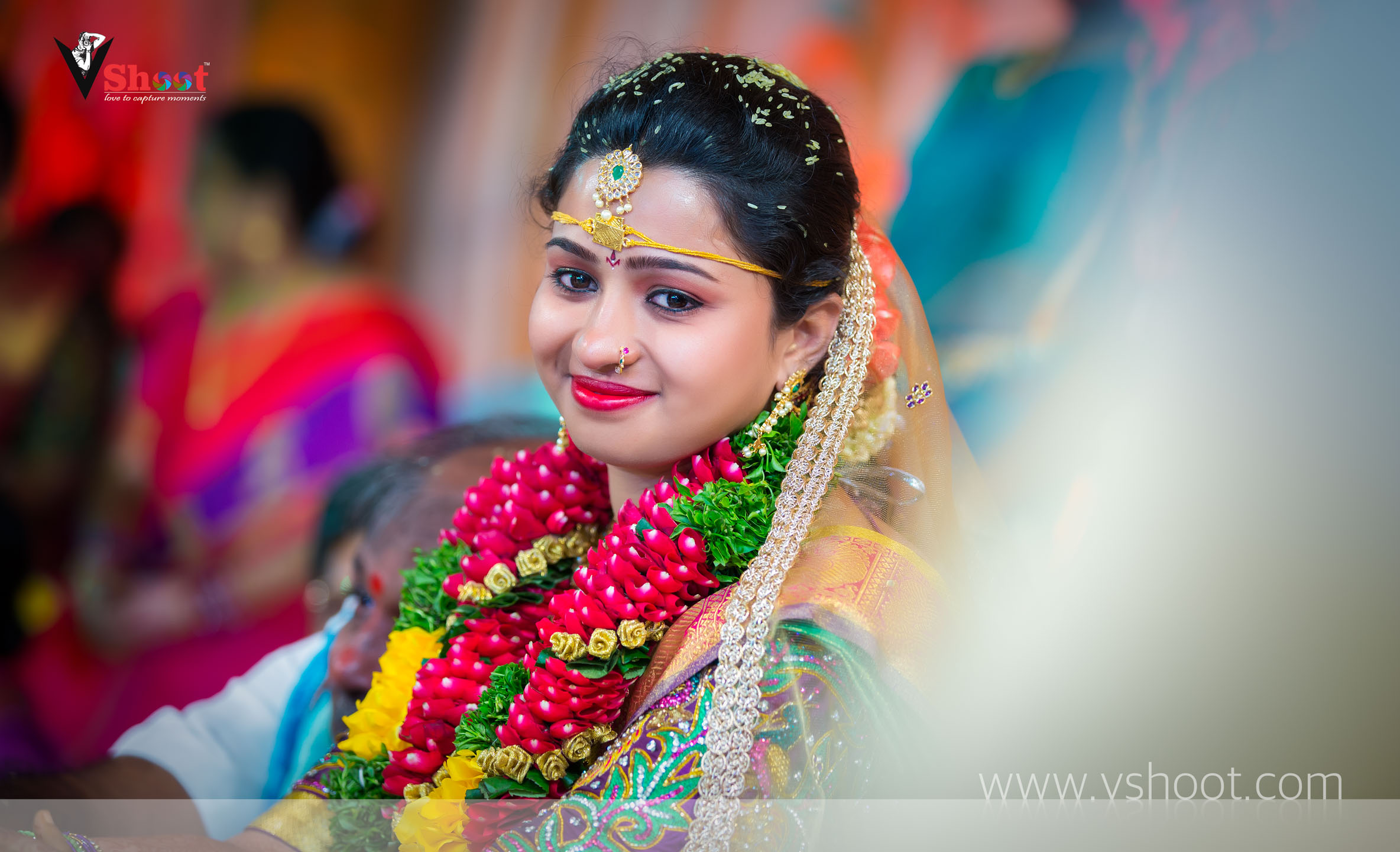 vshoot-candid-wedding-photography