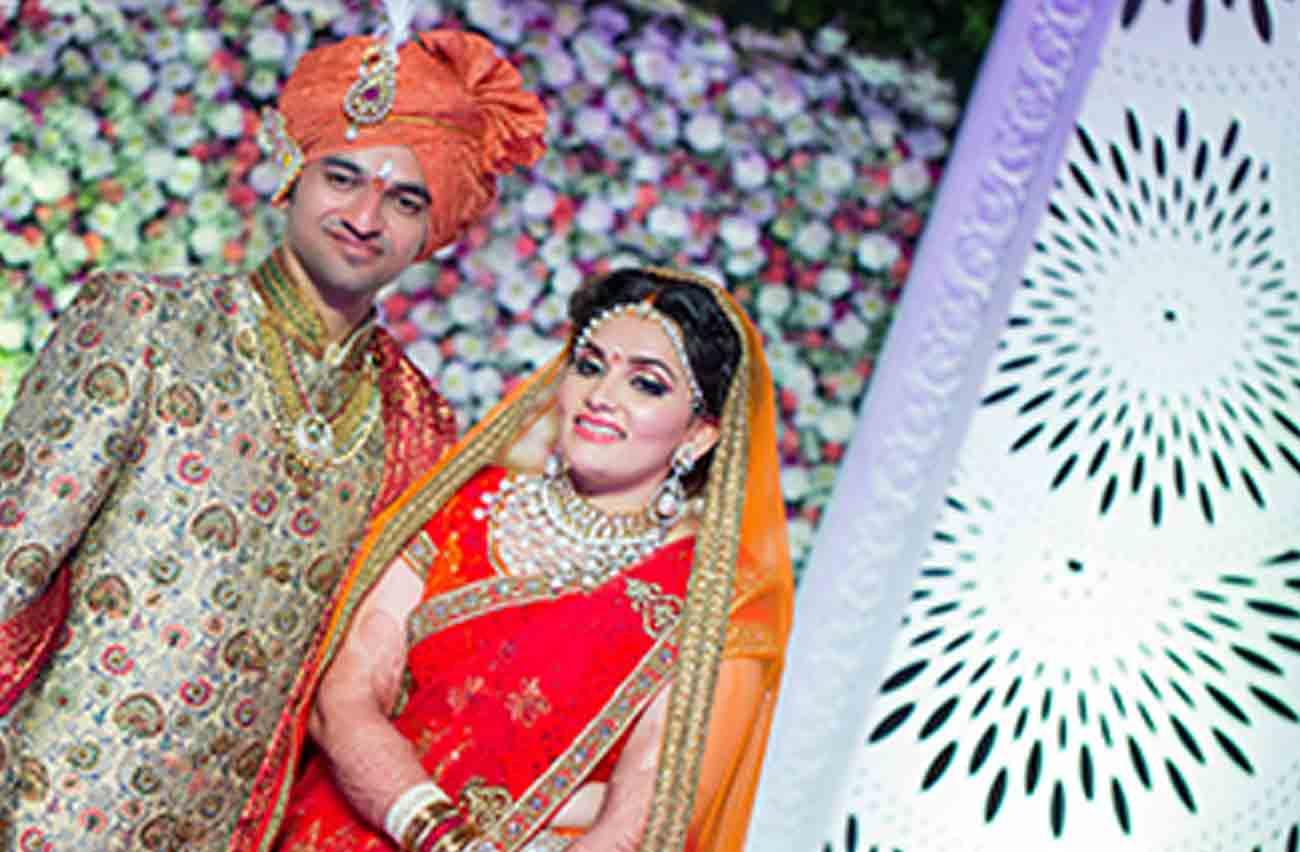 smile-love-wedding-vshoot-beautiful-married