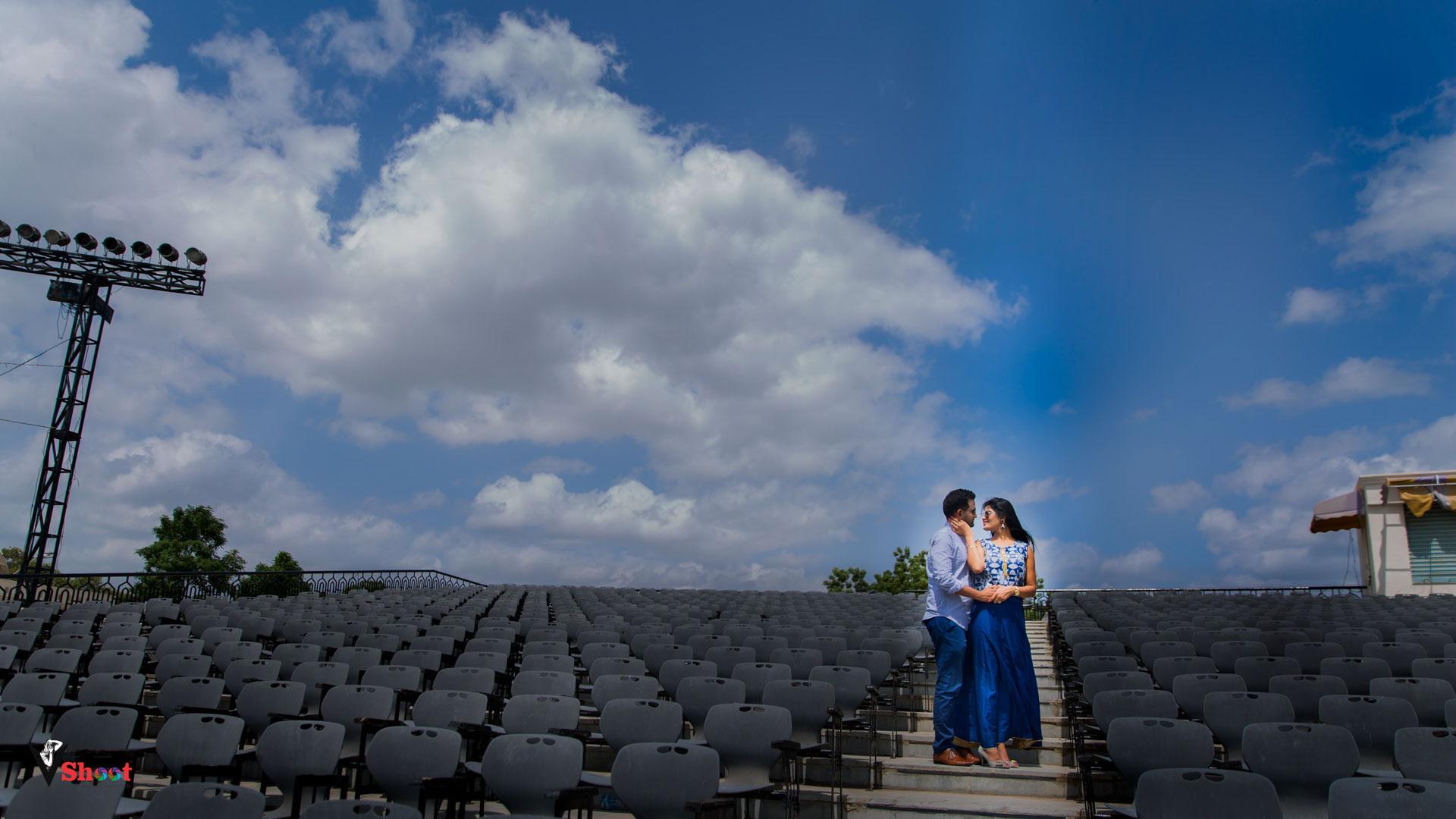 best wedding photographers in goa