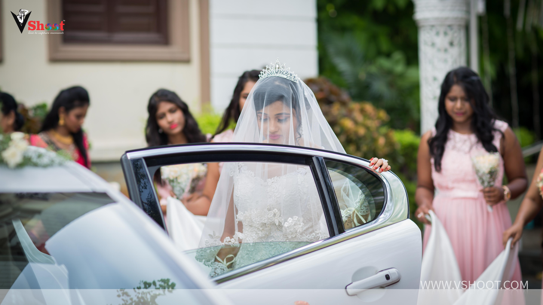 top wedding photographers in vijayawada