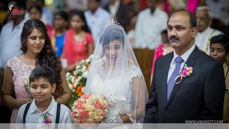 best wedding photographers in bangalore