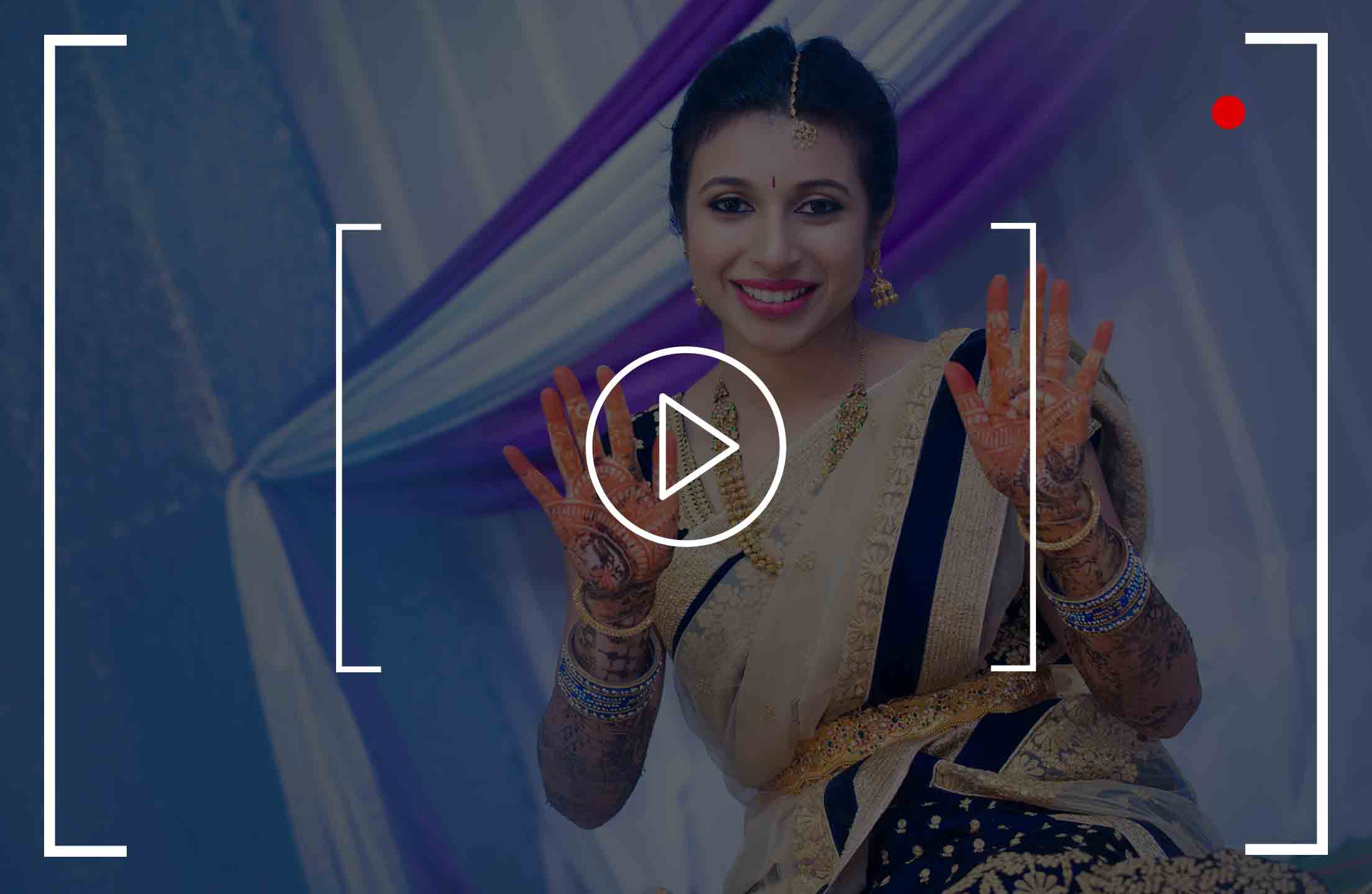 live-vshoot-coverage-photography-wedding-candid