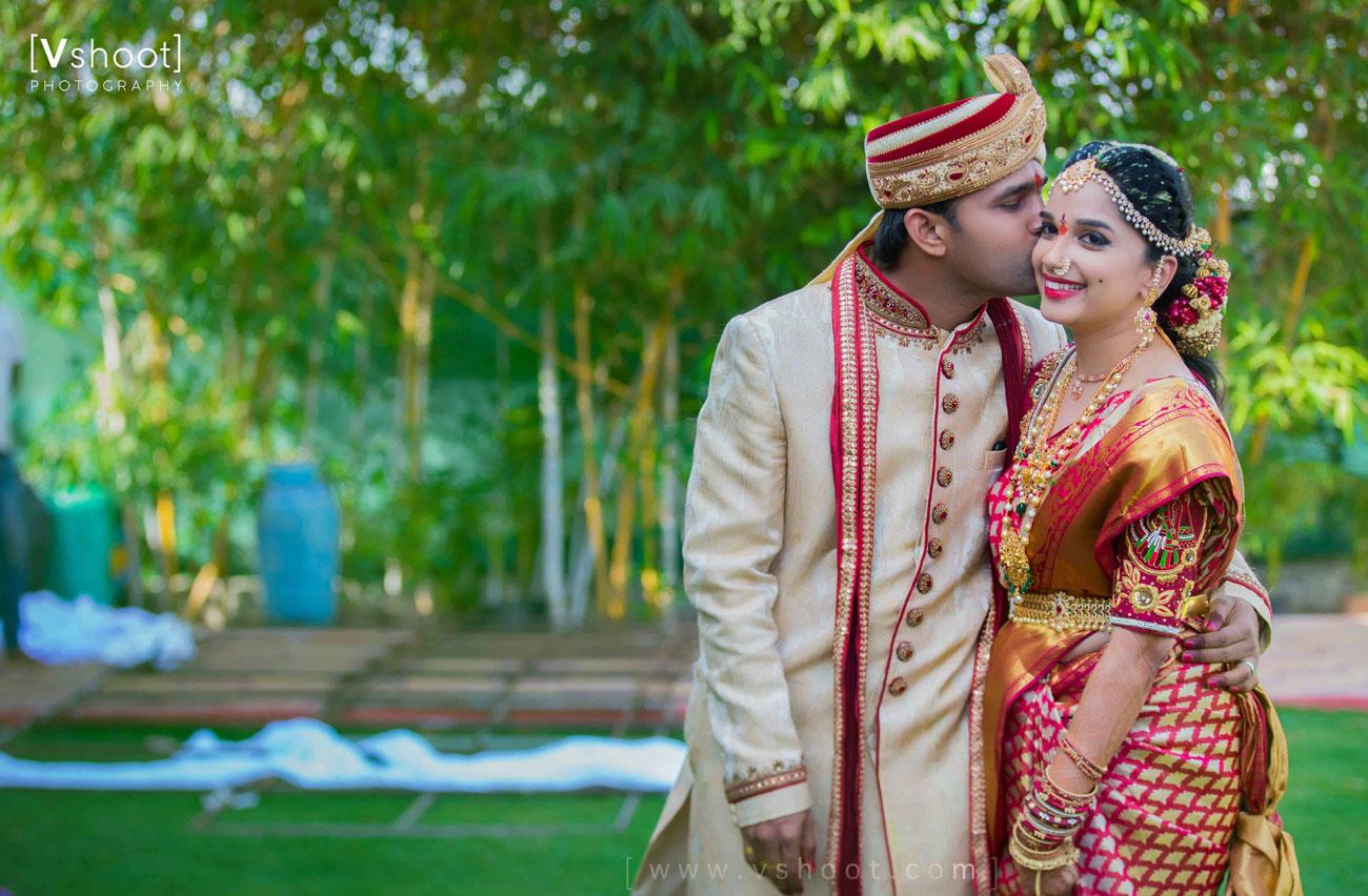 vshoot-wedding-photography-shruthi-venkar-cover-picture