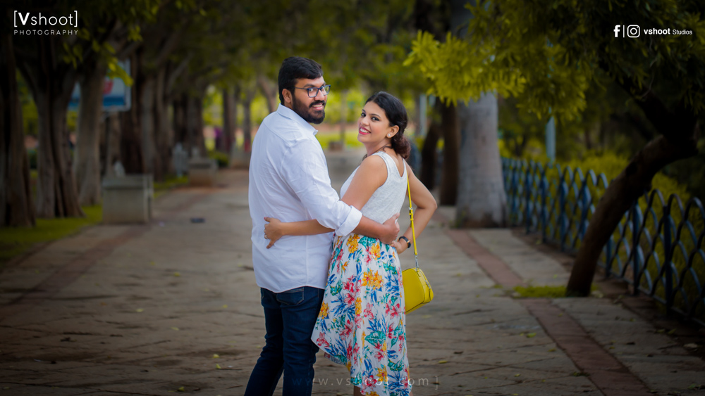 best wedding photographers in vizag