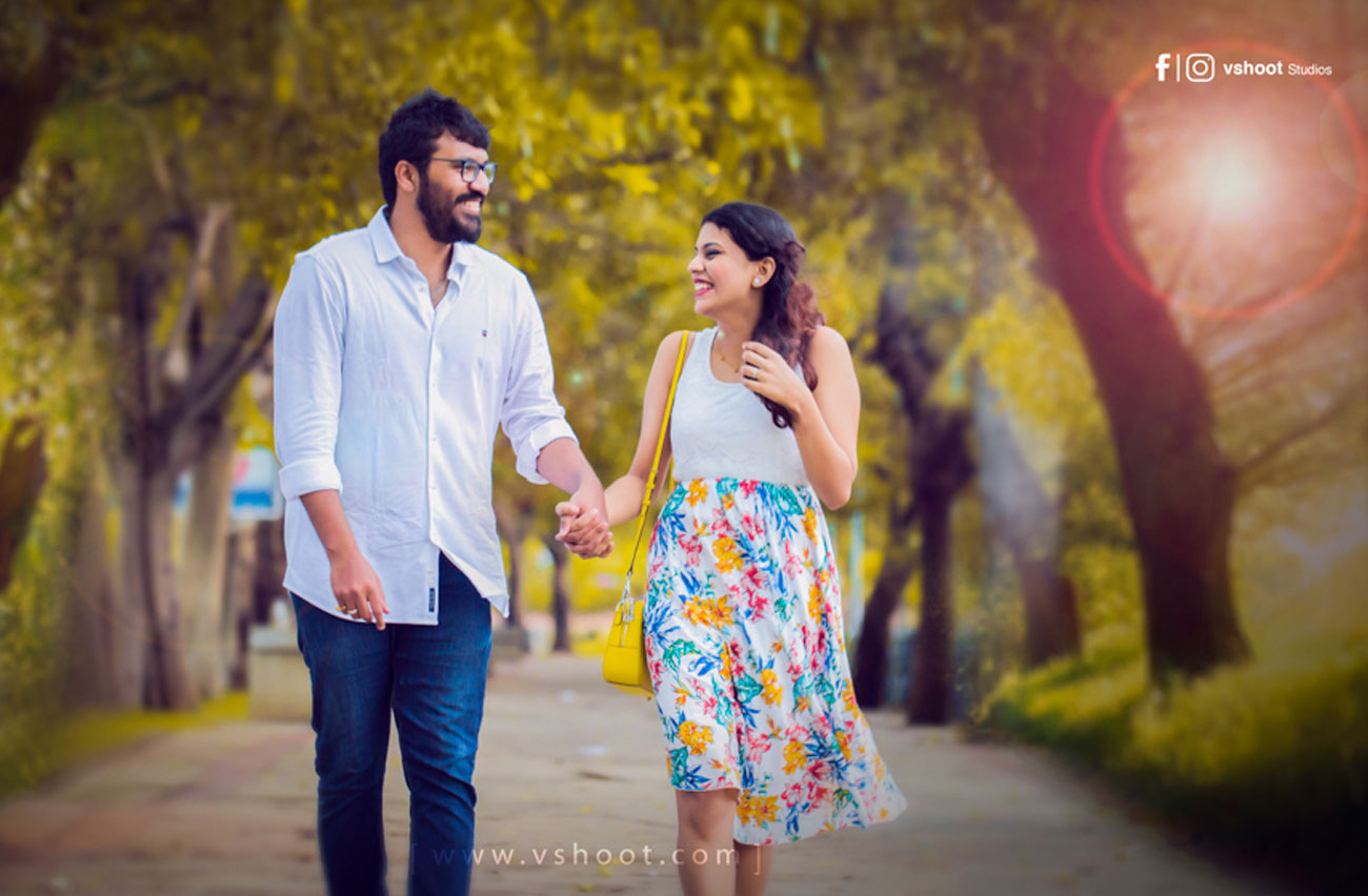 Vshoot-pre-wedding-photography-vidya