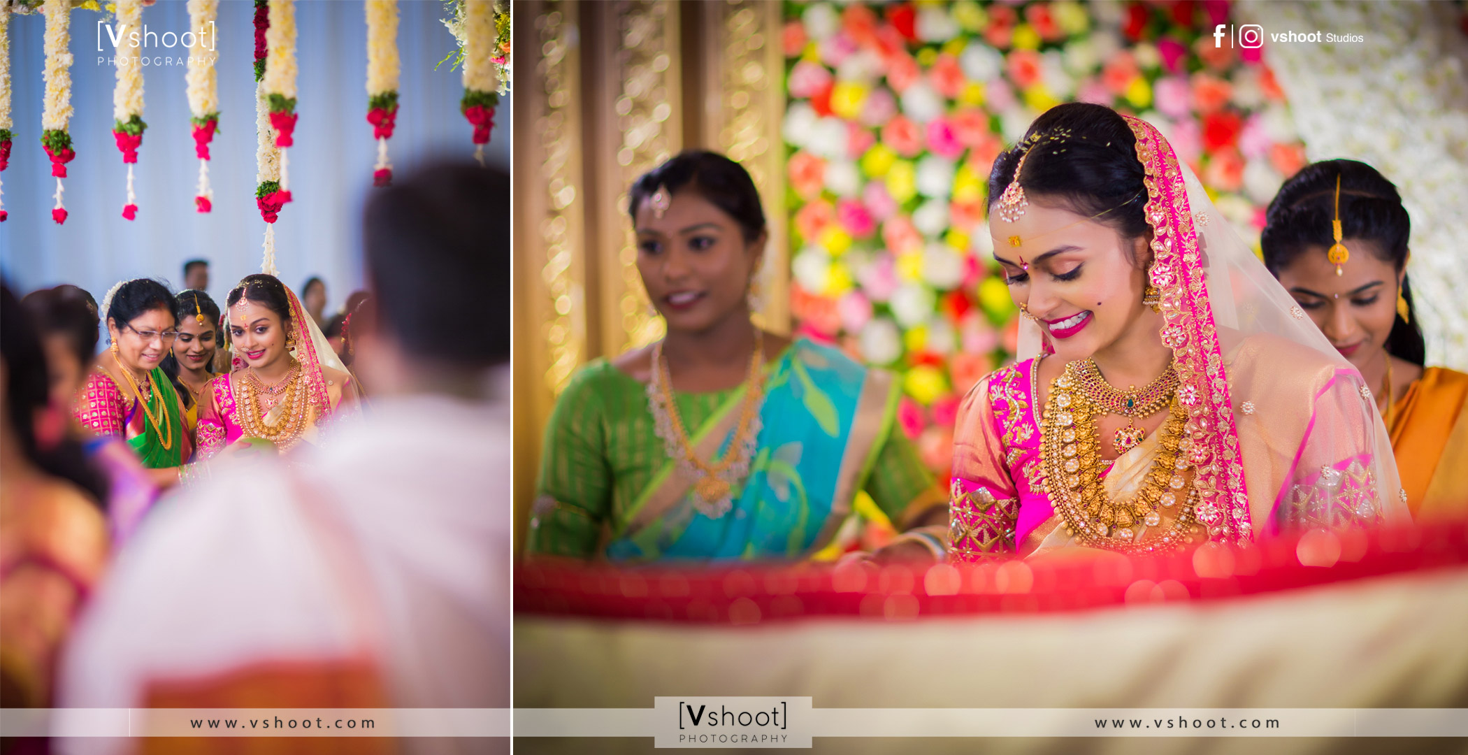 best wedding photographers in bangalore