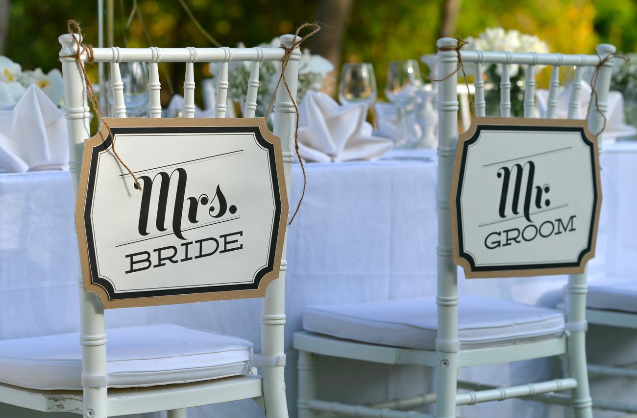 Vshoot-Best-Destination-Wedding-Places-In-India