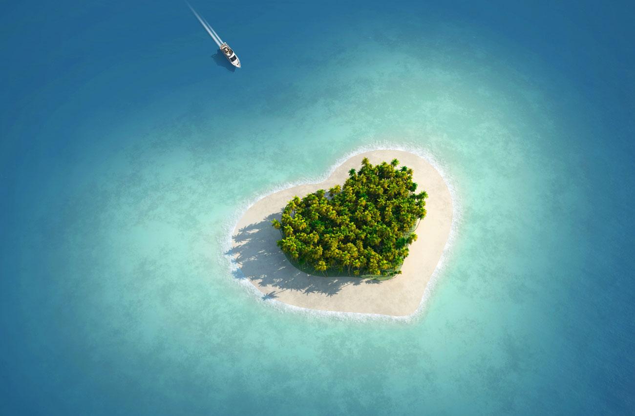 top-honeymoon-destination-in-india-vshoot