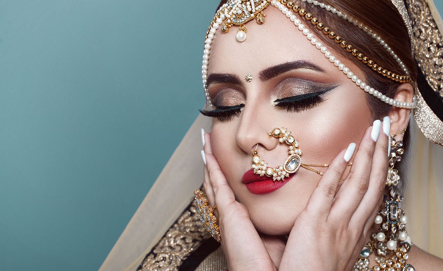 Pre-Bridal-Skincare-Routine-for-the-Indian-brides